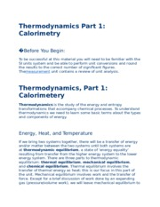 Thermodynamics Part 1.docx