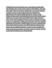 Role of Energy in Economic Growth_0691.docx