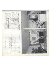 Hanselman House elevations