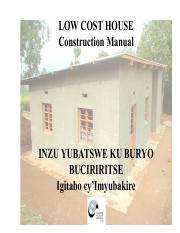 LowCostHouseConstructionManual.pdf