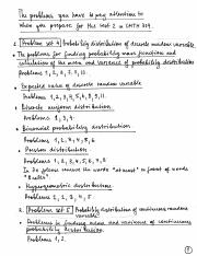 List of problems and typical quaestions for the test.pdf