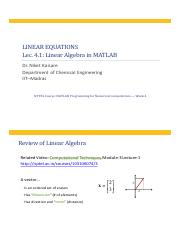 4_LinearEquations.pdf