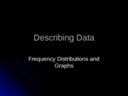 frequency_distributions