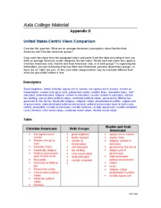 beh 225 week 8 assignment problem solving Beh 225 intelligence theory presentation uploaded by caonabo ravelo intelligence theory presentation beh/225 caonabo ravelo 10/24/2014 intelligence intelligence- as note in this week reading it is the global ability to perform firmly and to think logically and to deal precisely with the environment •how intelligence is measured intelligence is.