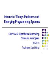 lecture19-20-iot-intro.ppt