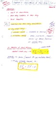 Chapter 5- Equilibrium of Rigid Body (part 1)