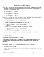 Chapter_6_-_Solutions_to_suggested_questions