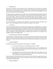 terms-and-conditions-en_UK-20160915