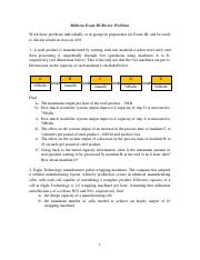 Exam 3 Review Problems.pdf