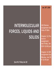 Intermolecular forces, liquids and solids (Jan 20) Updated.pdf