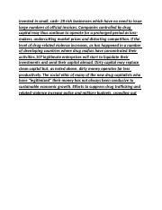 The Political Economy of Capitalism_0337.docx