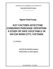Nguyen_Thanh_Huong._Safe_vegetable._ISBMBUS1.2010 (2)