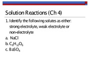 ch-4-solution-reactions