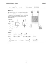 152_Dynamics 11ed Manual