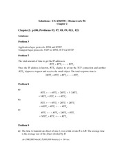 Solutions_HW6-ch2