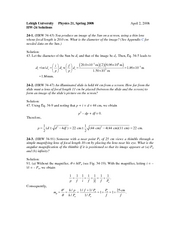 HW-24Solutions-03-28-08