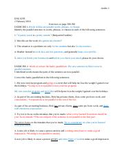Grammar Exercises pages 388-390     22.docx