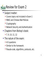 exam2Review .ppt
