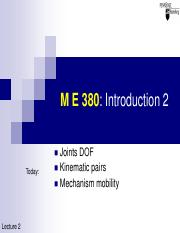ME_380_Lecture-02