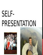 Day+5+-+Self-Presentation.p