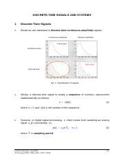 02_Discrete_Time_Signals_Systems_Release.pdf