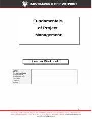 120372 WB Project Management NQF 4.doc