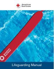 21a8d2e4b191 LG PM digital.pdf - Lifeguarding Manual American Red Cross ...
