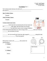 SW Science 10 Unit 1 Mitosis Worksheet Answer likewise Worksheet ...