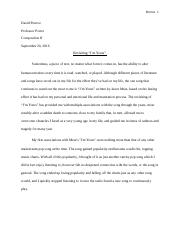 Comp 2 - Pemberley Previsited Essay.docx