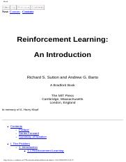 09of15 - Reinforcement Learning - An Introduction.pdf