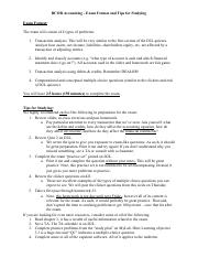 Exam_Format_and_Tips.pdf