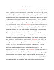 Hunger game final essay 04-28-2016.docx