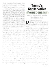 Nau, Trump's FP, National Review 8-2017 (2).pdf