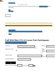 Fall 2016 Hire UCLA Career Fair Participants _ BruinView.htm