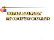 Financial_Management