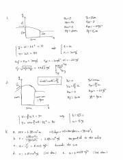 Discussion_Solution_2.pdf