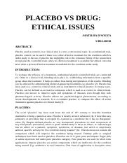 Placebo vs drug ethical issue (10).docx