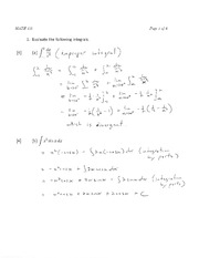 1394684109_60__math155mid2A_1141_solutions (1)
