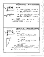 161_Mechanics Homework Mechanics of Materials Solution