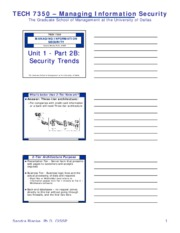 unit_1_p2b_tech_7350_security_trends