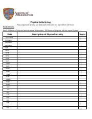 AAS Physical Activity Log.pdf