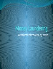 Week_14_-Money_Laundering_-_complimentary_lecture