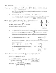 896_Physics ProblemsTechnical Physics