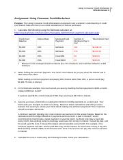 FP120_r9_Consumer_Credit_Worksheet1.doc