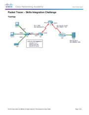 3.5.1.2 Packet Tracer - Skills Integration Challenge Instructions.pdf