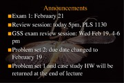 Lec9-Feb14-PatternsinNature2