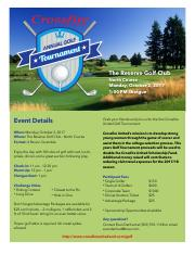 Crossfire United Golf Tournament Flyer.pdf