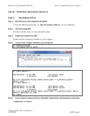 Lab02_Programming Practices_Answer.pdf