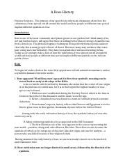 outline how-to (1).docx