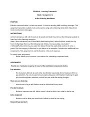 EDU1010WK6Assign2- Active Listening Worksheet-1.docx